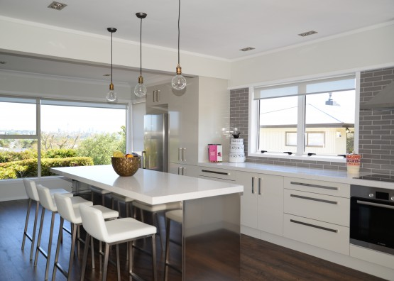 Kitchen Mania Kitchen Design Auckland Kitchen Manufacture Kitchen Installation